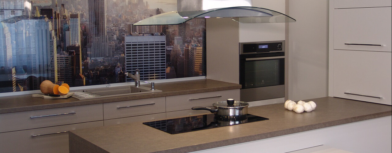 KONYHA Képek és ötletes konyhák -